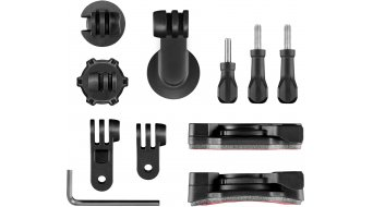Garmin VIRB X Halterungs set
