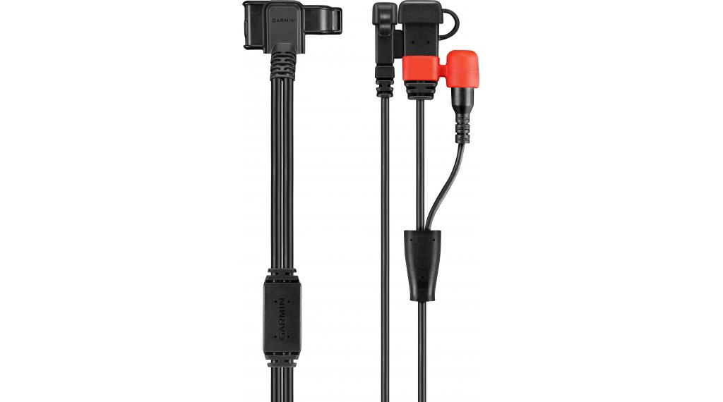 Garmin VIRB X Multifunktionales Lade cable