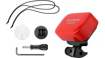 Garmin VIRB X/XE Schwimm holder