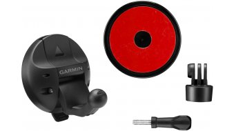 Garmin VIRB X/XE Wind protection disc- holder