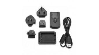 Garmin VIRB външен/и/о/а батерия зарядно устройство