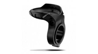 Garmin VIRB/Edge MTB holder for remote control