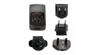 Garmin VIRB/Alpha100/T5 A/C adaptér