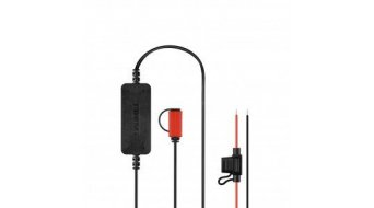 Garmin VIRB X USB-Netz cable with free wire enden