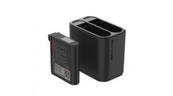 Garmin VIRB Ultra 外部的 电池 充电器
