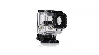 GoPro HD HERO 4/3+/3 vodotěsné pouzdro (60m)