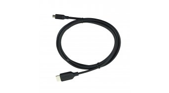 GoPro HD HERO 4/3+/3 HDMI cable(-s)