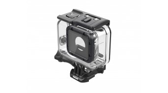 GoPro HD HERO 5 Black Edition Super Suit Housing ricambiogehäuse