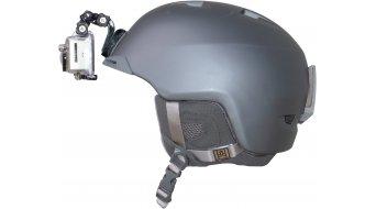 GoPro Helmet Front Mount support sur le devant du casque