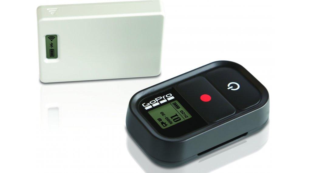 GoPro HD HERO 2 Wi-Fi BacPac + Remote Combo sada