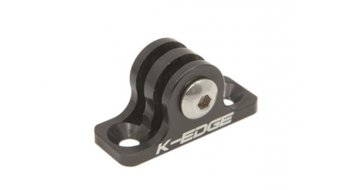 K-Edge GoPro Generic holder