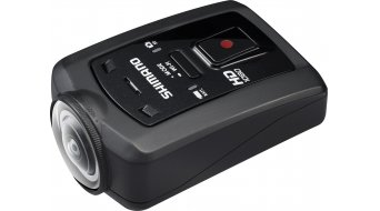 Shimano CM-1000 Sport Camera Digitalvideo- and camera