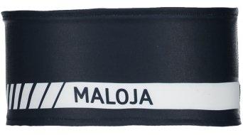Maloja MenenM. cinta para poner en la frente unsize mountain lake- Sample