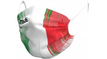 Alé Italia Face Mask face protection size  unisize