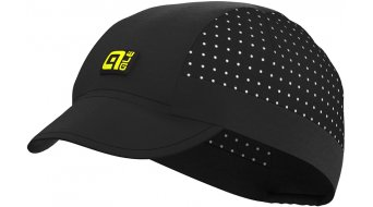 Alé Sunny race cap size unisize black