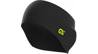 Alè Termico Headband Stirnband Gr. onesize black