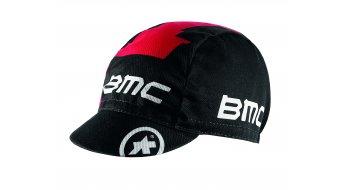Assos BMC summer Kappe Gr. unisize BMC