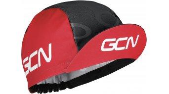 Assos GCN Pro Team summer čepice univerzální velikost GCN