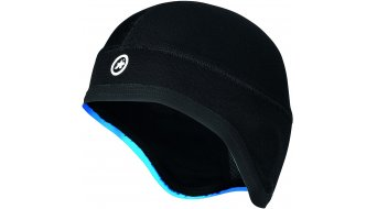 Assos Winter Cap 型号 blackSeries