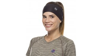 Buff® Coolnet® UV+ Tapered Headband Stirnband (Conditions: Cool) unisize