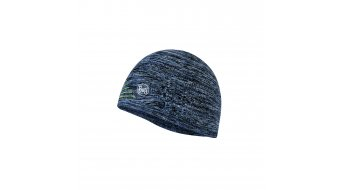 Buff® Dryflx+® Hat Funktionscap (Conditions: Cold)