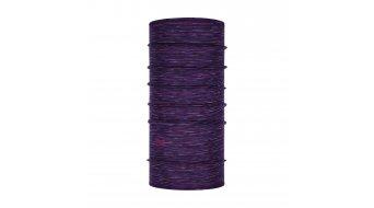 Buff® Lightweight Merino Wool Multifunktionstuch Slim Fit (Conditions: Cool)