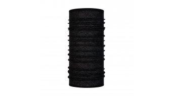 Buff® Merino Wool Multifunktionstuch (Conditions: Cool)