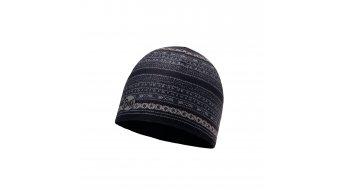 Buff® Microfiber & Polar Hat Funktionsmütze (Conditions: Cold) anira graphite