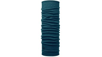 Buff® Midweight Merino Wool Multi funzionale tuch (Conditions: Cool)