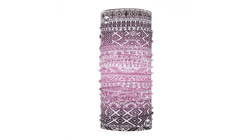 Buff® Original 多功能tuch (Conditions: Cool) marken spirit violet