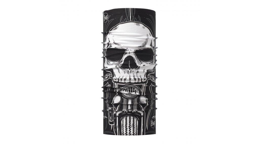Buff® Original 多功能tuch (Conditions: Cool) skull rider multi