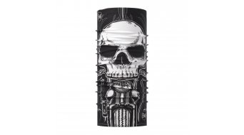 Buff® original Multifunktionscloth (Conditions: Cool)