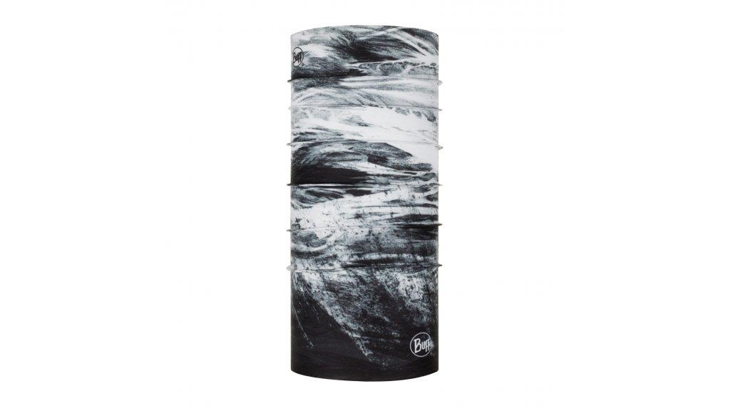 Buff® Original 多功能tuch (Conditions: Cool) nubra multi