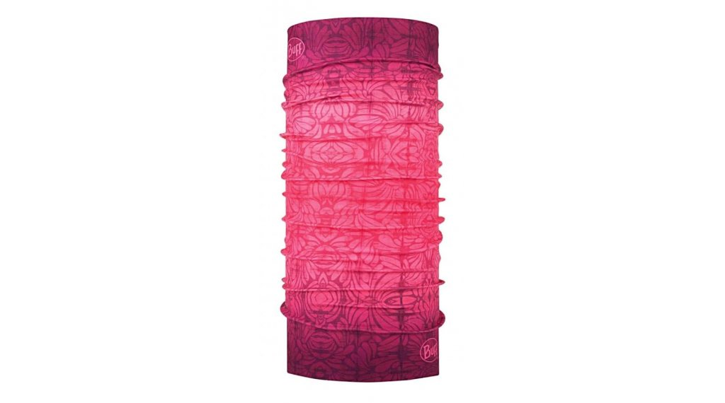 Buff® Original Multifunktionstuch (Conditions: Cool) Gr. unisize boronia pink