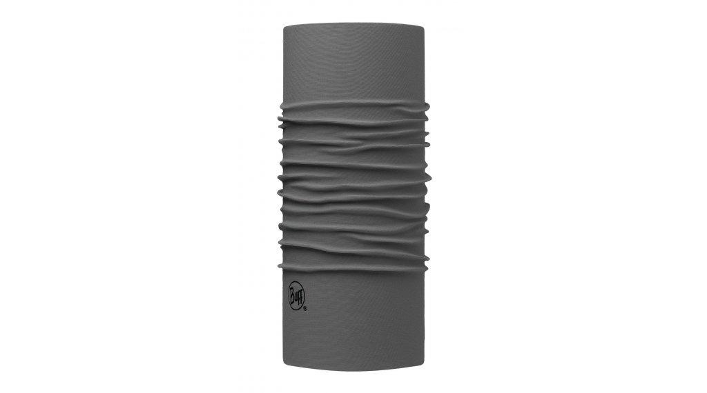 Buff® Original 多功能tuch (Conditions: Cool) solid castlerock grey