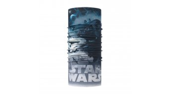 Buff® original Star Wars Multifunktionscloth (Conditions: Cool)