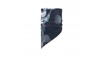 Buff® Tech Fleece Bandana Dreieickstuch (Conditions: Cold) grey