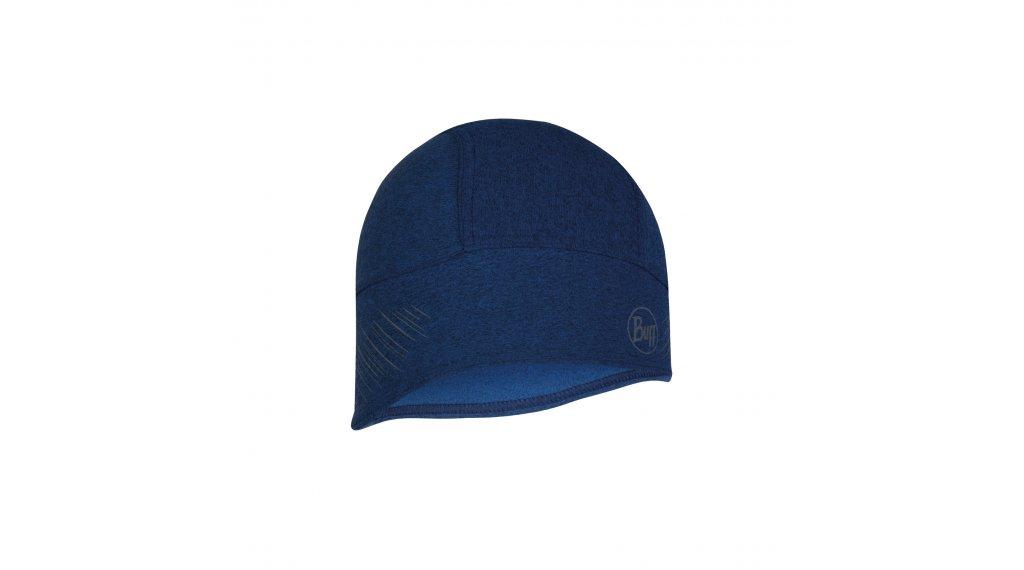 Buff® Tech Fleece Hat Funktionsmütze (Conditions: Cold) r-night blue