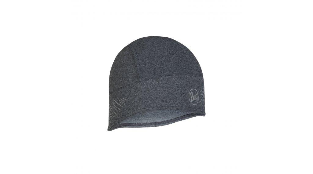 Buff® Tech Fleece Hat Funktionsmütze (Conditions: Cold) r-grey