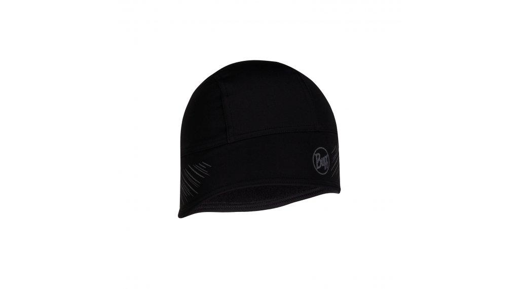 Buff® Tech Fleece Hat Funktionsmütze (Conditions: Cold) r-black