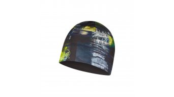 Buff® Thermonet® Hat Thermo Funktionsmütze (Conditions: Cold) hunder multi