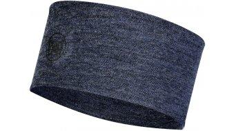 Buff® 2 Layers Midweight Merino Wool fascia . unisize