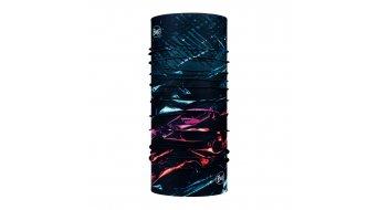 Buff® CoolNet® UV+ Pro Team Multifunktionstuch Gr. unisize xcross