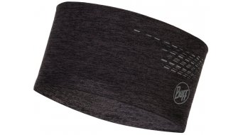 Buff® Dryflx fascia . unisize