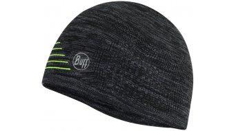 Buff® Dryflx+ Funktionscap unisize