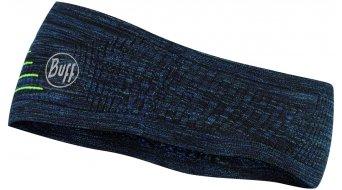 Buff® Dryflx+ fascia mis.  unisize  deep blu