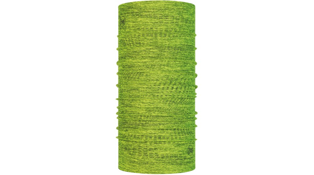 Buff® Dryflx Multifunktionstuch Gr. unisize r-yellow fluor