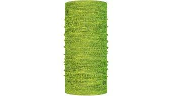Buff® Dryflx Multifunktionstuch Gr. taille unique r-jaune fluor