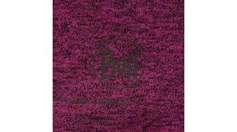 Buff® Dryflx Multifunktionstuch Gr. unisize pump pink