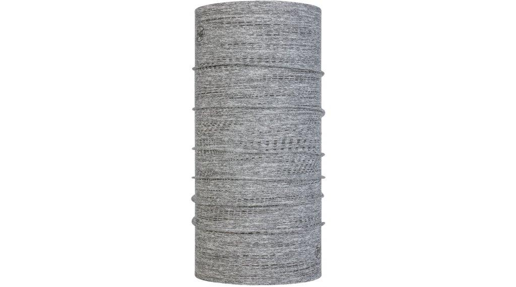 Buff® Dryflx Multifunktionstuch Gr. unisize r-light grey